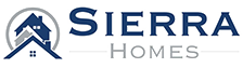 Sierra Homes of Michigan Logo